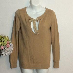 Ann Taylor LOFT - Sweater - Size S